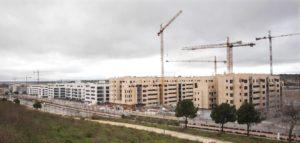 Subida del precio de la vivienda - Lito, Consultores Inmobiliarios