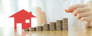 Estabilización del precio de la vivienda - Lito, Consultores Inmobiliarios