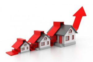 La continua recuperación del sector inmobiliario - Lito, Consultores Inmobiliarios