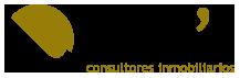 Contacto - Lito, Consultores Inmobiliarios