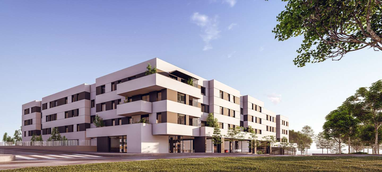 Promociones - Lito, Consultores Inmobiliarios